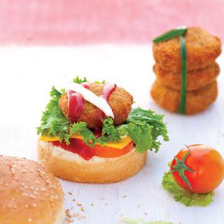 Chandan Kababs