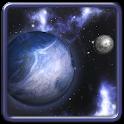 GyroSpace 3D Lite icon