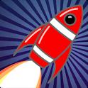 Three Little Rockets icon