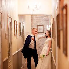 Wedding photographer Olga Ryazanceva (OLGA2606). Photo of 29.07.2016