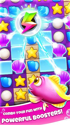 免費下載解謎APP|Fish World app開箱文|APP開箱王