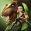 Jurassic Survival icon