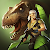 Jurassic Survival file APK for Gaming PC/PS3/PS4 Smart TV