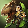Установить Jurassic Survival [Мод: бесплатный крафт]