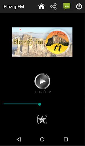 Elazığ FM