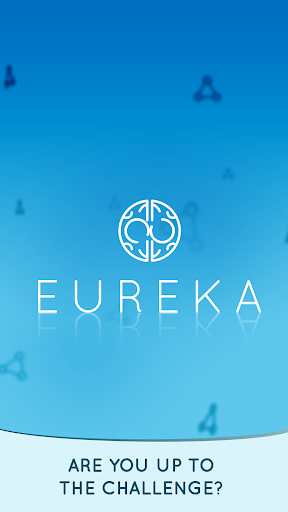 Eureka – Are you up to the challenge? 1.0.1 screenshots hack proof 1
