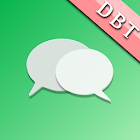 DBT Relationship Tools icon