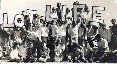 Photo: M-A Lot Life 1967