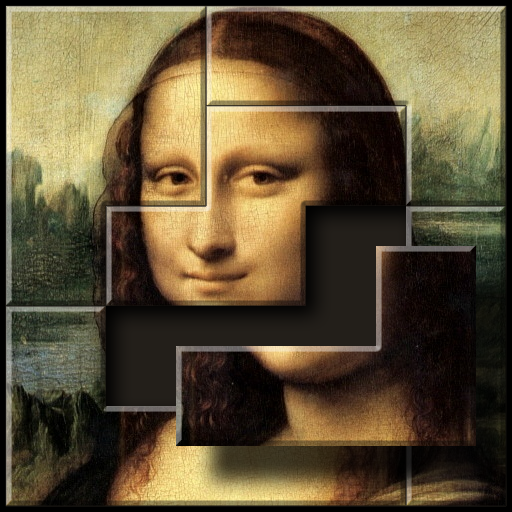 Block Museum (Jigsaw Puzzle) file APK for Gaming PC/PS3/PS4 Smart TV
