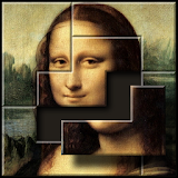 Block Museum (Jigsaw Puzzle) Apk Download Free for PC, smart TV