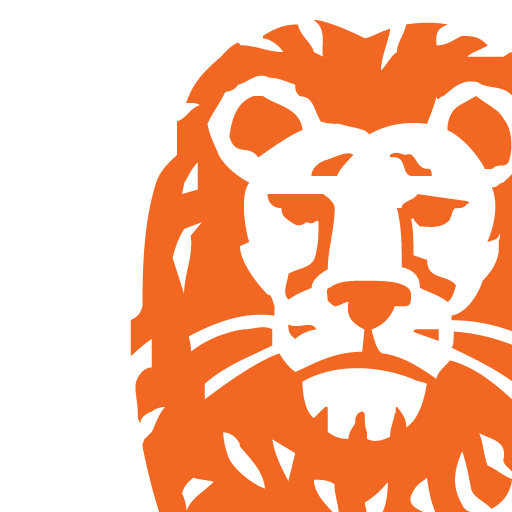 ING Australia Banking file APK for Gaming PC/PS3/PS4 Smart TV
