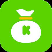 K-reditUang-Management