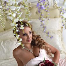 Wedding photographer Dmitriy Efimov (DmitryEfimov). Photo of 21.10.2015
