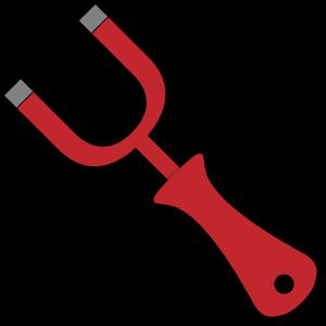 TorrCrow Torrent Search Engine 18.5.2 by Shivam Developments logo