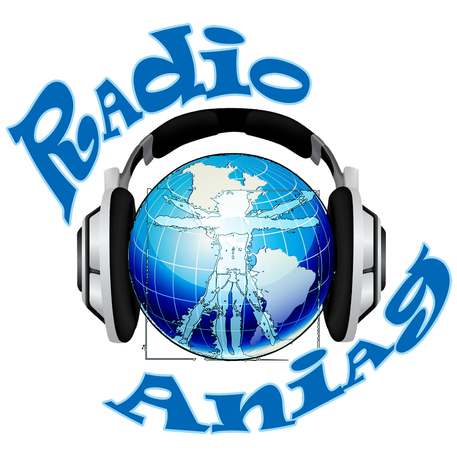 Radio Aniag- screenshot