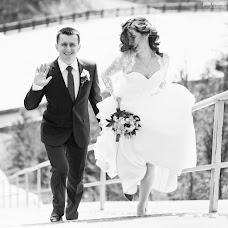 Wedding photographer Yuliya Kovshova (Kovshova). Photo of 14.06.2015