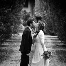 Wedding photographer Sergio Rampoldi (rampoldi). Photo of 08.02.2016