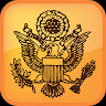 com.socratica.mobile.presidents