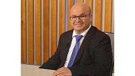 Pedro Sánchez-Fortún, nuevo presidente de Ashal.