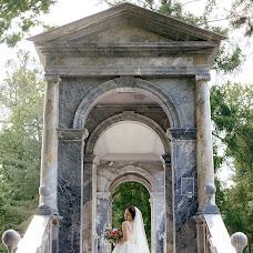 Wedding photographer Anna Tebenkova (TebenkovaPhoto). Photo of 12.09.2017