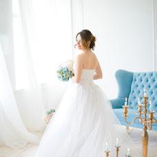 Wedding photographer Olya Karrera (olyacarrera). Photo of 17.07.2016