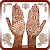Bridal Mehndi Designs 2k  - Offline file APK for Gaming PC/PS3/PS4 Smart TV