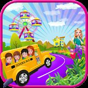 School Trip for Kids