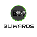 Bliwards - Free Rewards APK