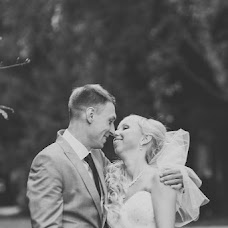 Wedding photographer Mikhail Fotiev (FotievM). Photo of 06.09.2013