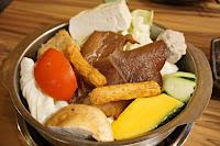 好神鍋 (寶山店)