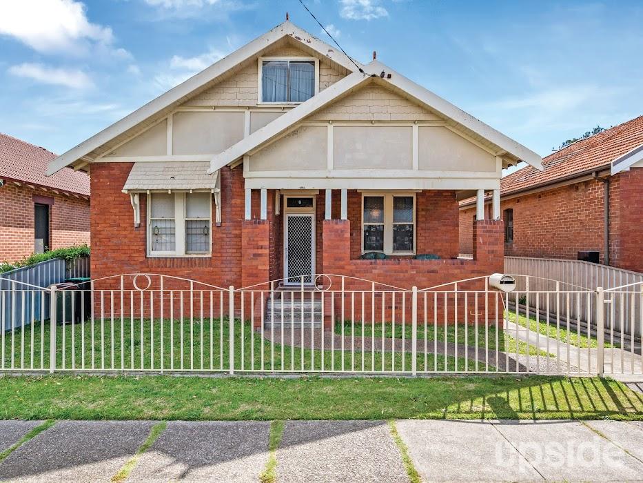 Main photo of property at 24 Blackall Street, Hamilton 2303