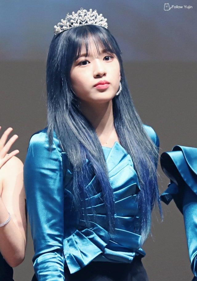 yujin 4