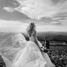 Wedding photographer Tatyana Cherevichkina (cherevichkina). Photo of 27.10.2016