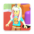 Best Cookie Swirl c Roblox Tips APK