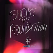 Shake the Foundation