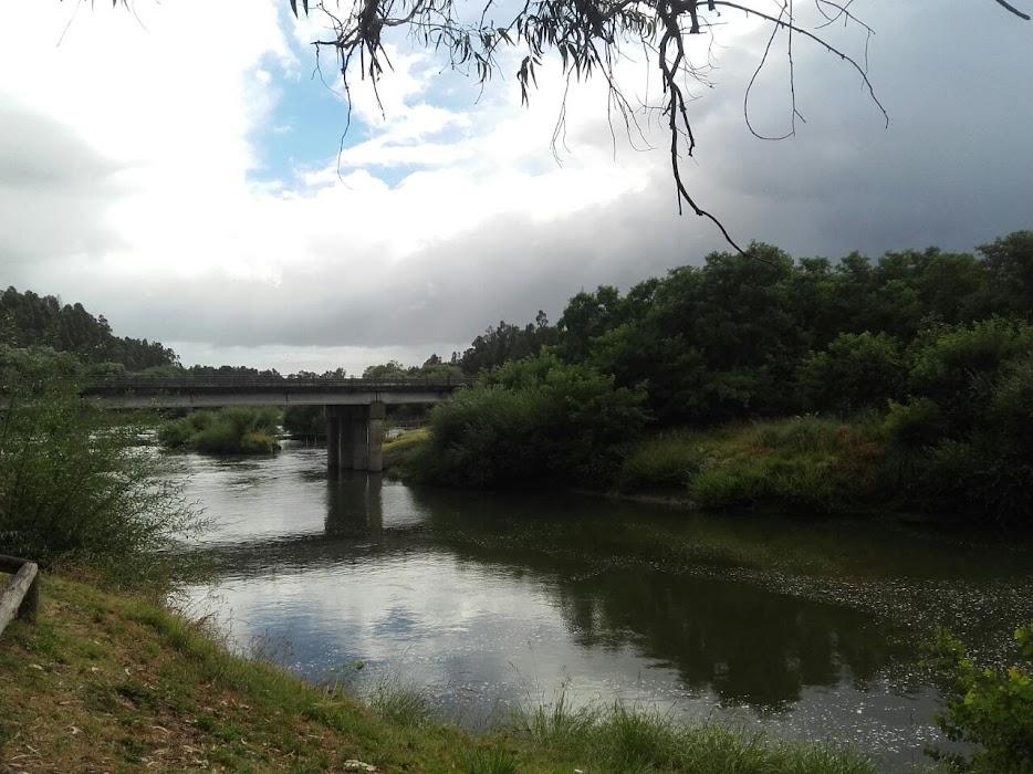 2018-02-12 Buzos del CASE en el Río Quequén (fotos) 1