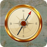compass.gps.map.navigation.location.direction