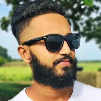 Foto de perfil de prab