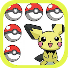 Learn to Draw Pokemon icon