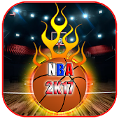 Guide NBA 2k17 Mobile