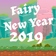 Download Fairy New Year 2019 For PC Windows and Mac