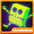 SpongeBob Moves In v4.33.00 (Mod Money)