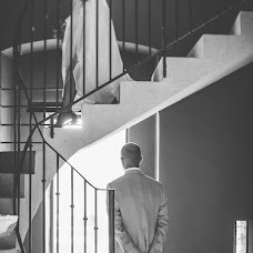 Wedding photographer Olivier Quitard (quitard). Photo of 15.10.2016
