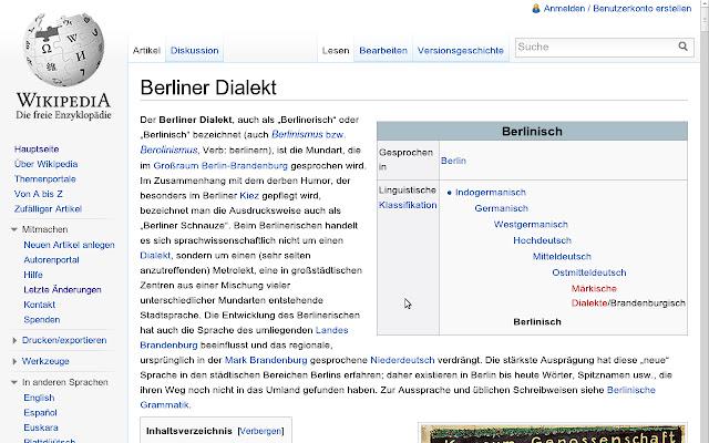 Berlinifier