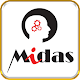MiDas eCLASS - The Learning App Download on Windows
