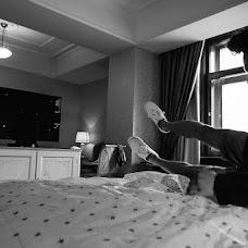 Vestuvių fotografas Yuliya Frantova (FrantovaUlia). Nuotrauka 05.09.2013