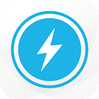 Lightning Alarm Weatherplaza icon