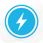 Lightning Alarm Weatherplaza 1.5.2