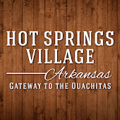 Hot Springs Village VisitorApp