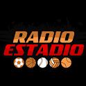 RADIO ESTADIO icon